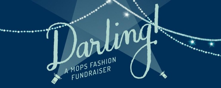Darling-Event-Landing_new