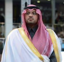 Al Moqatel الس ير الذاتية للشخصيات في المملكة العربية السعودية
