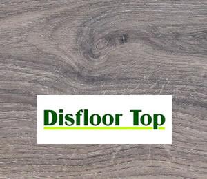 Suelo laminado Disfloor Top