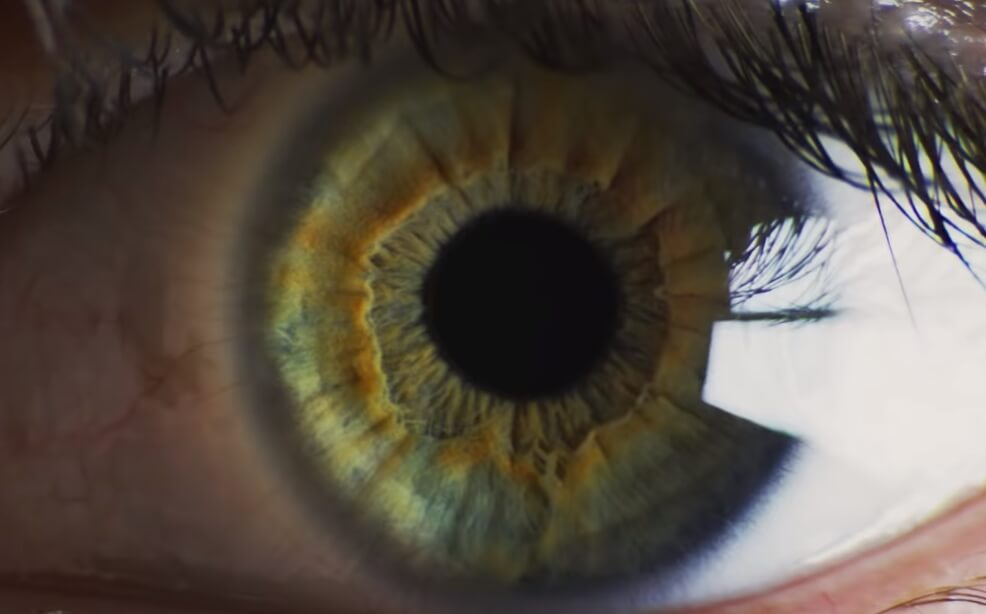"""El trailer de """"Black Mirror: Bandersnatch"""" fusiona la realidad y la ficción en una aventura retro"""