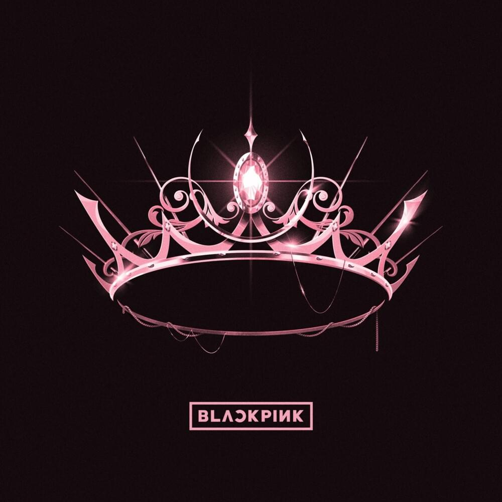 """Track by Track: BLACKPINK, """"THE ALBUM"""""""