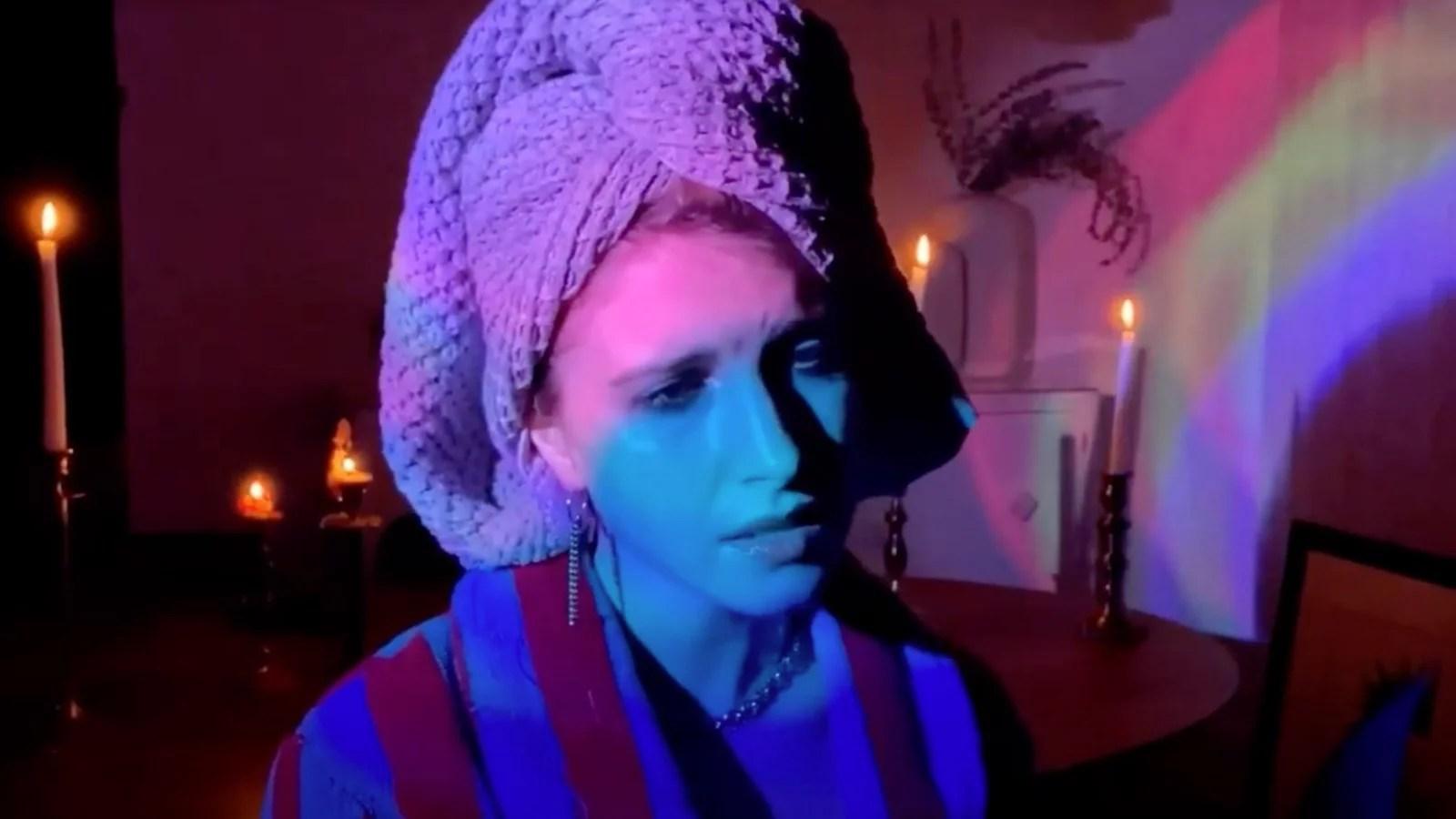 9 lanzamientos recientes que debes escuchar: Hayley Williams + St. Vincent + Caroline Polachek y más