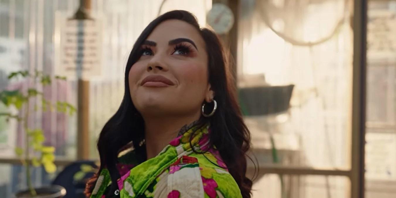 """""""Dancing with the Devil"""", el nuevo documental con el que Demi Lovato habla con franqueza sobre su vida y sus adicciones"""