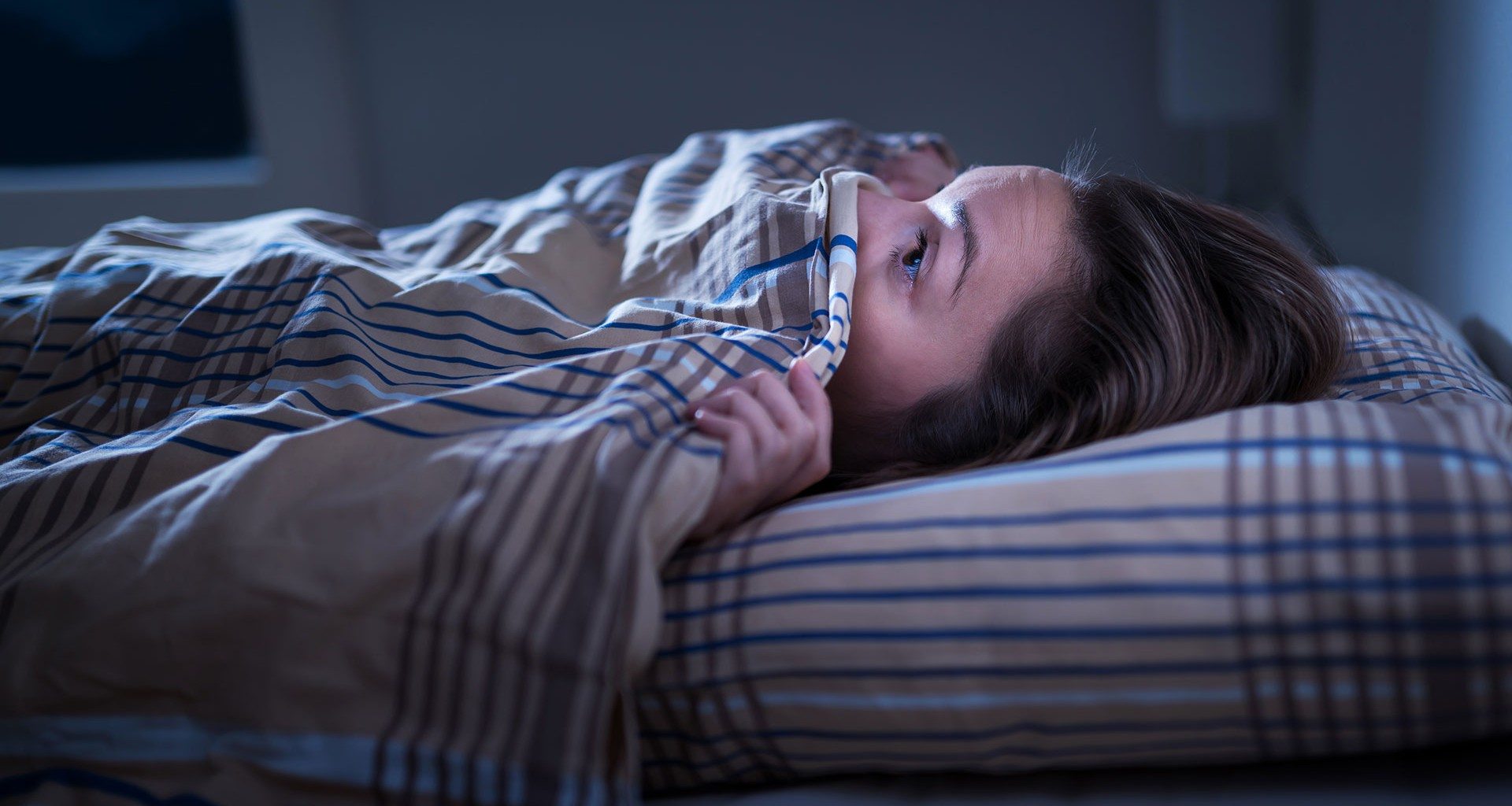 ¿Has tenido muchos sueños extraños últimamente? Un neurocientífico revela lo que realmente te ocurre