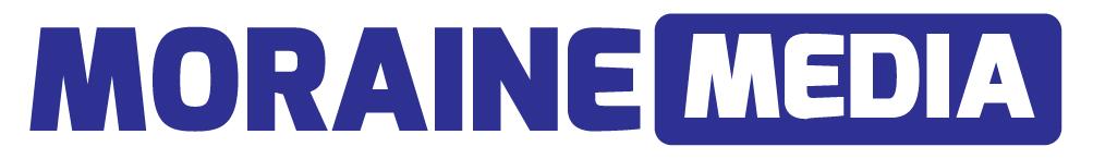 morainemedia header logo