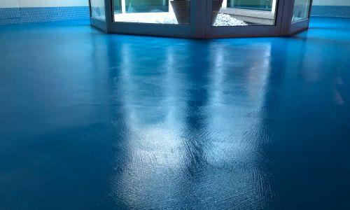 resina-civile-microcemento-Morandi-pitture