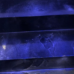 Resina-civile-epossidica-Morandi-pitture