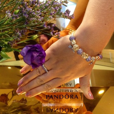 Image by johnfranichjewellers