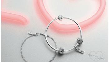 pandora news round up for january 2015 - Pandora Valentines