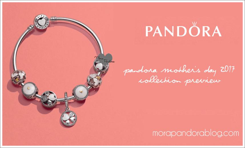 Pandora Jewelry Free Bracelet Promotion 2018 Style Guru