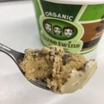 アメリカ生まれのオーガニックアイスクリーム「Three Twins Ice Cream」を食べてみた!