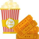 popcorn-tickets-icon