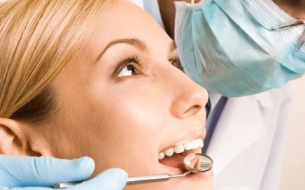 Smile in Costa Rica, advanced dentistry DENTAL SERVICES Advanced Dentistry