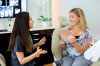 Why M&V Dental services
