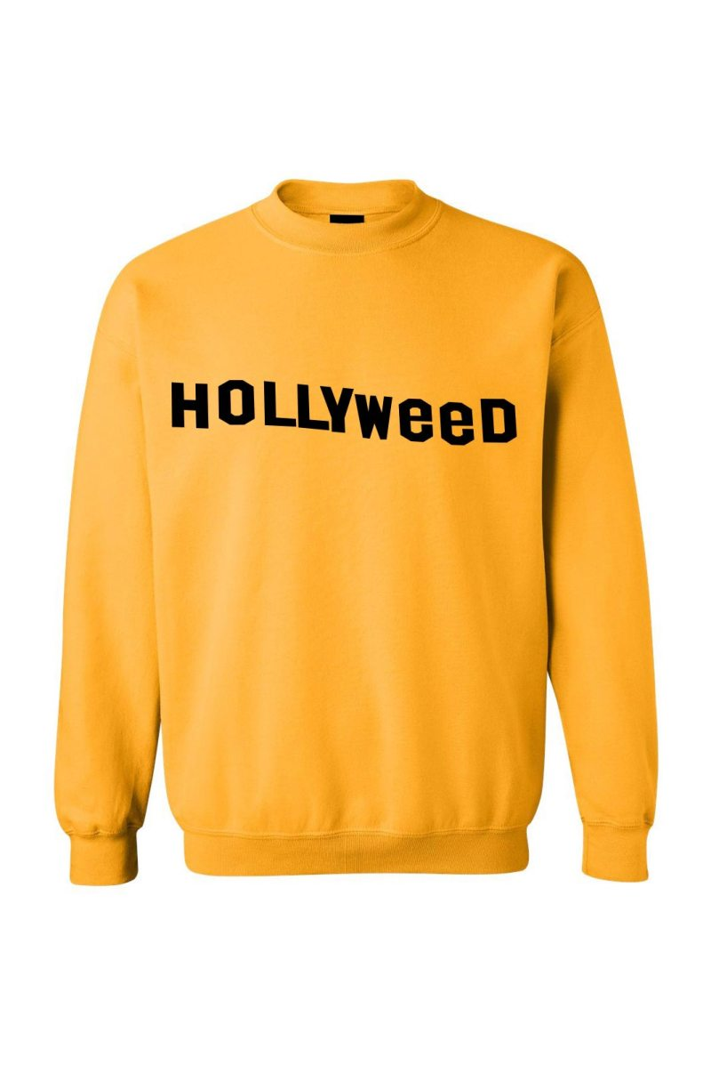 MORBID-FIBER-Hollyweed-Streetwear-Fashion-Style-Crew-Sweater