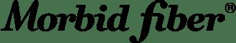 Morbid-Fiber-Los-Angeles-Clothing-Retina-Logo 4