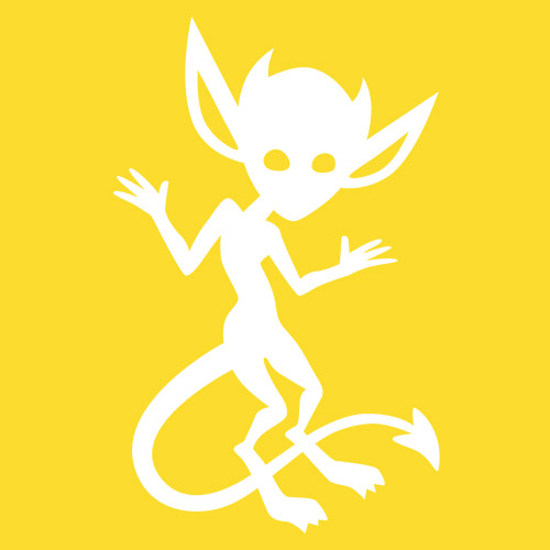 The Yellow Imp