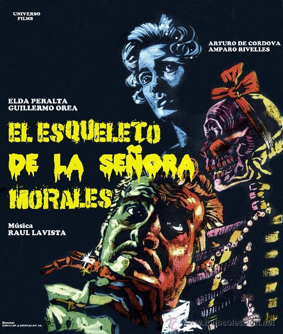 https://i2.wp.com/www.morbidofest.com/wp-content/uploads/2013/07/esqueleto.jpg