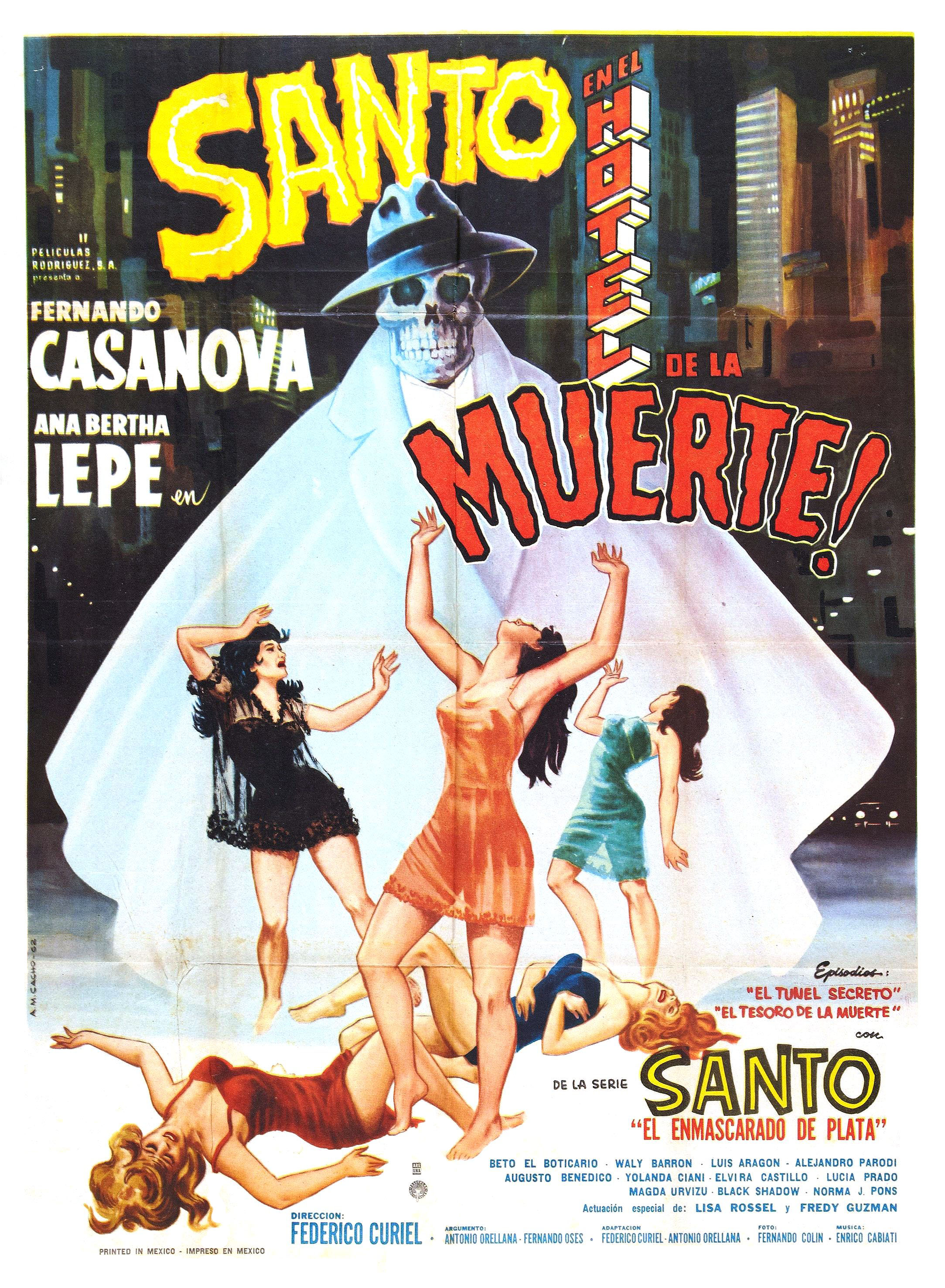 https://i2.wp.com/www.morbidofest.com/wp-content/uploads/2014/03/santo_in_hotel_of_death_poster_02-1.jpg