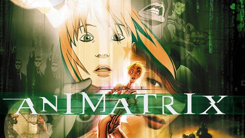 Animatrix-80468-2.png