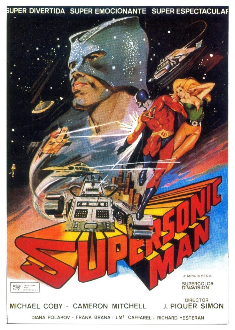 supersonic_man_poster_01