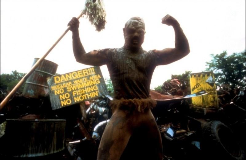 toxic-avenger-2-1989-01-g
