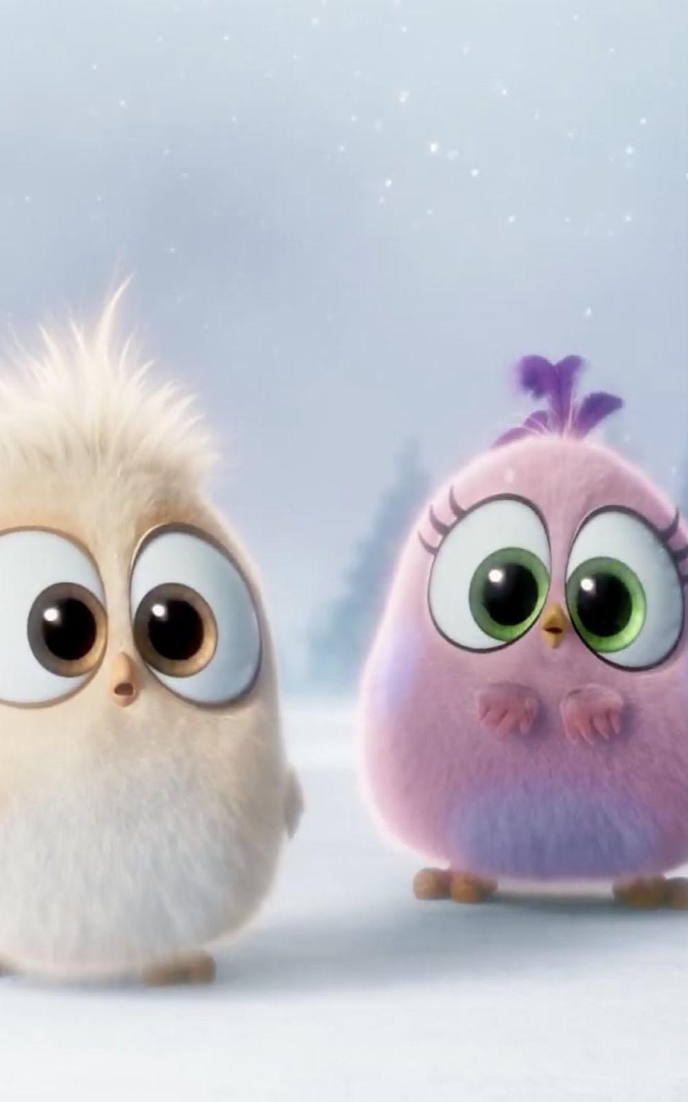 Beautiful Wallpaper Angry Mobile Hd - Cute-Angry-Birds-Mobile-Wallpaper  You Should Have_127523      .jpg?resize\u003d1000%2C1600\u0026ssl\u003d1