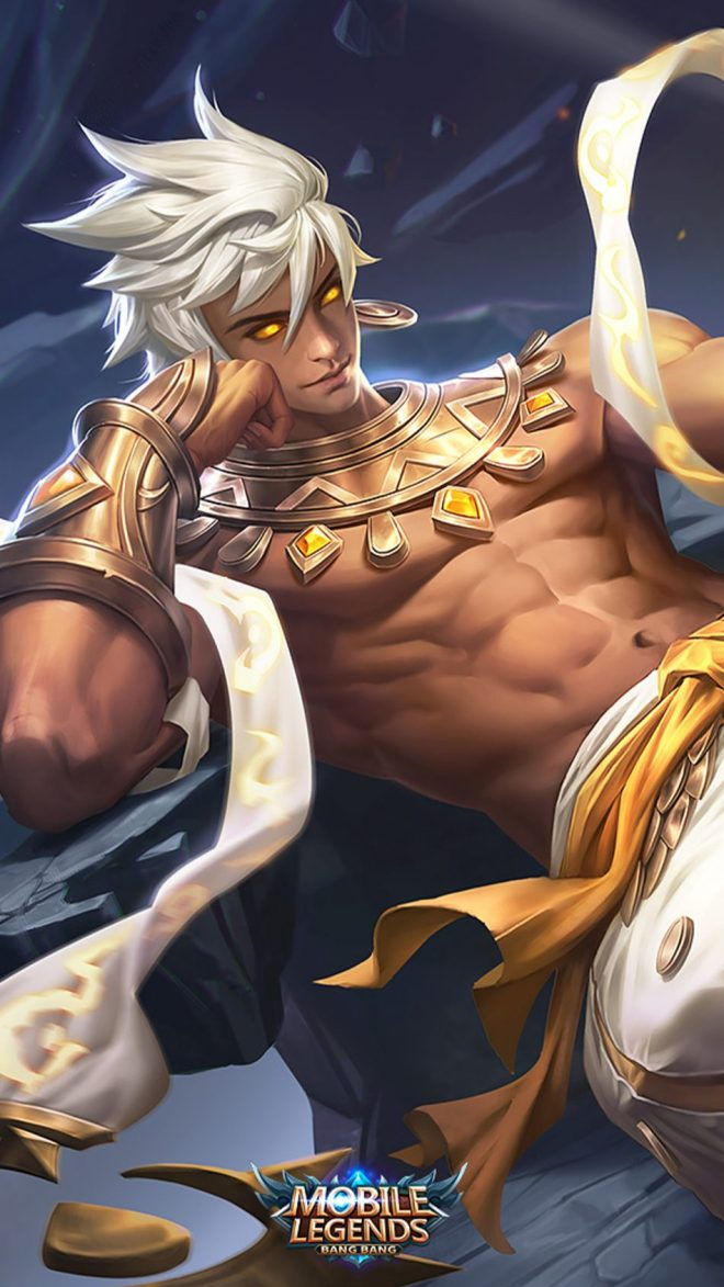 vale mobile legends free 4k ultra hd mobile wallpaper