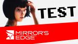 Test vidéo de Mirror's Edge sur PC. Ce jeu est sorti sur PlayStation 3 et Xbox 360 en 2008 et en 2009 sur PC est un jeu d'action et de […]
