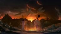 Très belle trouvaille cette semaine avec la série Tales of Alethrion. Minisérie fantastique d'aventure se déroulant dans un monde complètement déjanté rempli de monstres et autres créatures plus loufoques les […]
