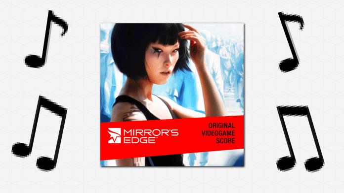 Musiques de jeux #7 – Mirror's Edge