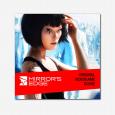 Nous vous avions déjà partagé notre avis sur Mirror's Edge dans un test publié il y a déjà quelque temps sur Mordudejeux.com. La bande sonore du jeu était d'ailleurs un […]