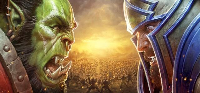 Après nous être penchés une première fois sur le studio Blizzard avec des courts-métrages digne de studios d'animation réputé avec le jeu Overwatch, nous nous pencherons sur le succès planétaire […]