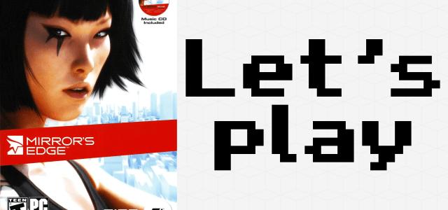 Let's play de Mirror's Edge sur PC joué en direct sur Twitch au mois de mai et juin 2016. Si vous êtes intéressé de savoir notre avis sur le jeu […]