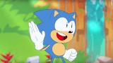 Les jeux vidéo sont encore au centre du samedi animé de cette semaine avec la minisérie d'animation Sonic Mania Adventures. Basés sur le nouveau titre de la célèbre série du […]