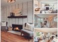 Trends in Staging