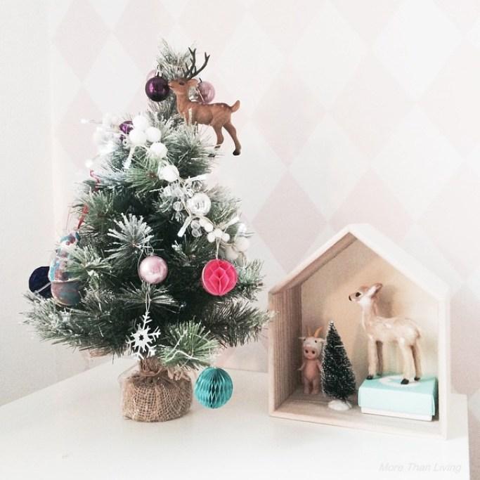 kerst bij Esmee-001