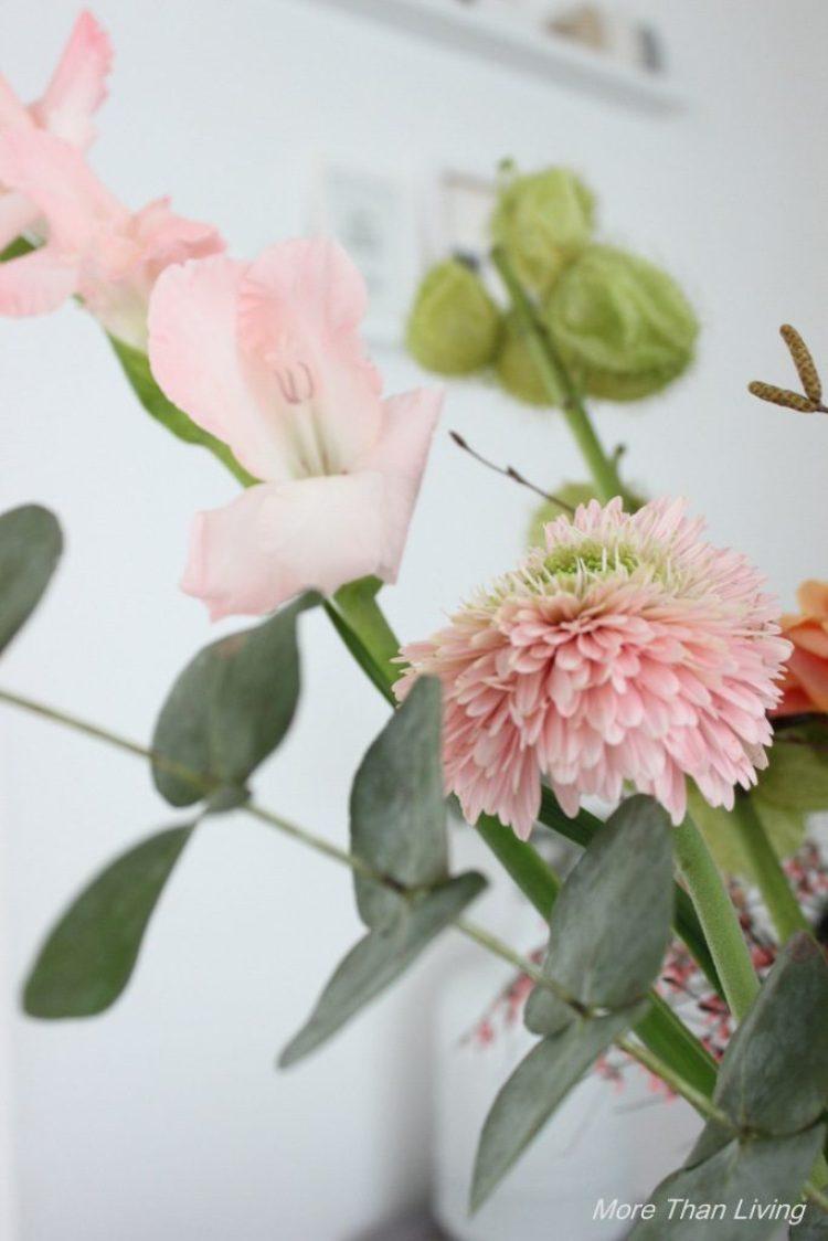 Bloemen Bloomon