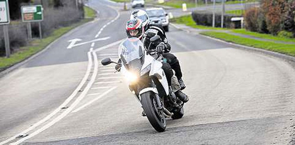 Honda-CBF1000-2