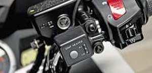 Honda-CBF1000-button