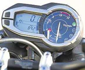 Tiger-800-Clocks