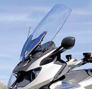 BMW-K1600GT-K1600GTL-13