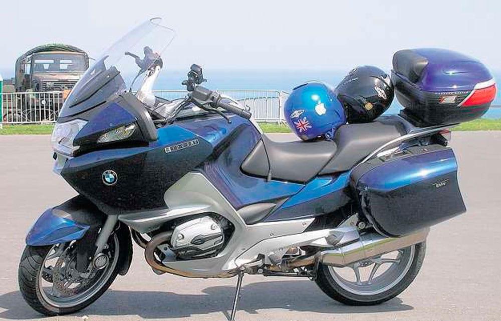 BMW-R1200RT-SE-3