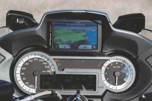 018_BMWR1200RT-Clocks