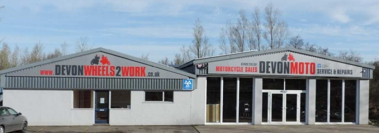 Devon Wheels 2 Work HQ (1280x452)