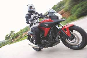 Honda-NC750X-YM14-0437