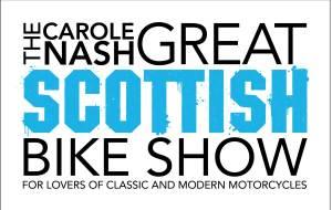 004_Scottish-show-logo