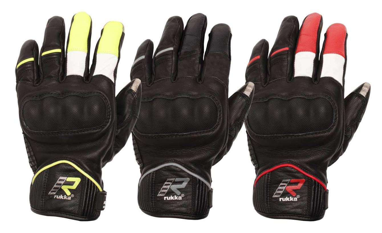 Rukka_Rytmi_Gloves