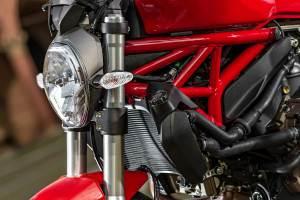 2014-Ducati-Monster-821002