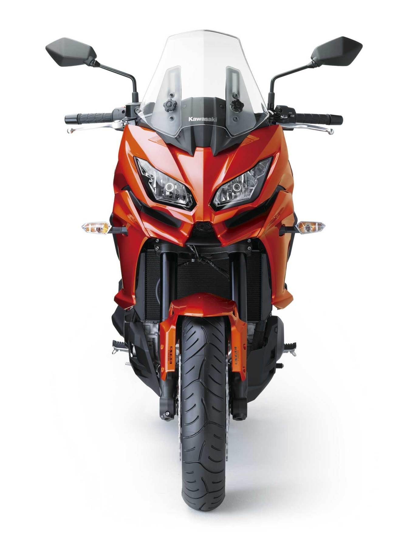2015-Kawasaki-Versys-1000-001
